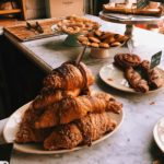 Small Business Loans for Bakeries