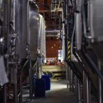 Small Business Loans for Breweries