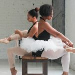 Small Business Loans for Dance Studios