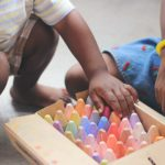Small Business Loans for Daycares