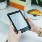 Small Business Loans for Ebook Publishers