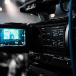 Small Business Loans for Filmmakers