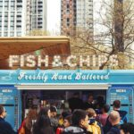 Small Business Loans for Food Trucks