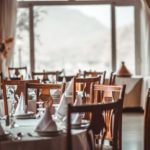 Small Business Loans for Restaurants