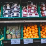 Small Business Loans for Grocery Stores