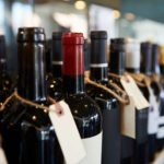 Small Business Loans for Liquor Stores