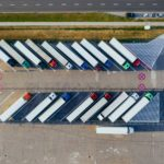 Small Business Loans for Specialty Trucking Companies