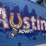 Where to Shop in Austin on Small Business Saturday 2019