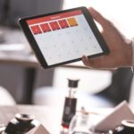 7 Top Scheduling Apps for Business