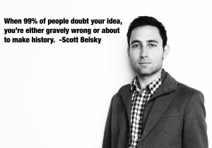 scott belsky quote