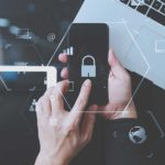 8 Ways to Keep Online Business Assets Secure