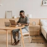 How Self-Employed, Independent Contractors, and Gig Economy Workers Can Apply for a PPP Loan Prior to Filing 2020 Taxes
