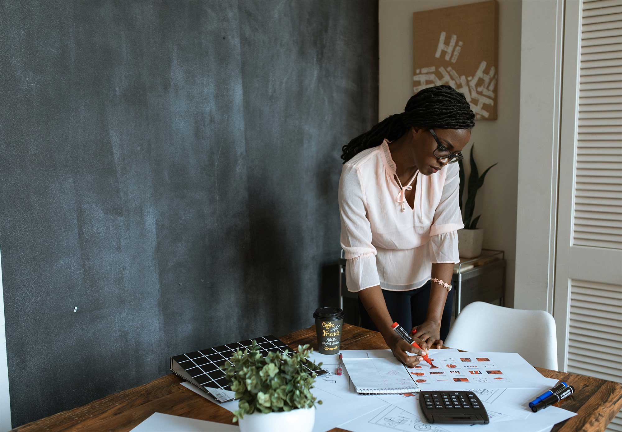 small-business-finance-guide