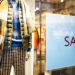 How to Pay Sales Tax for Small Business: What to Look Out For