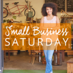 Small Business Saturday: Last Minute Strategies for Success