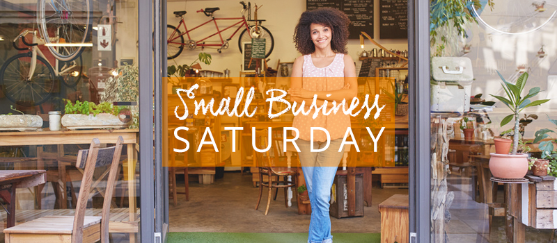 small-business-saturday-blog-2