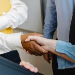 How to Win More Success in Your Negotiations