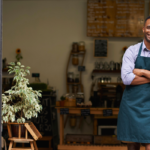 Ways Your Small Business Can Support Other Small Businesses