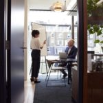 Eight Facts in Taking Over a Small Business