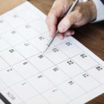 2019 Tax Deadlines and Tax Tips