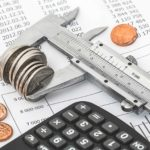 5 Small Business Tax Deductions