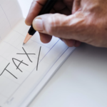 3 Common Small Business Sales Tax Issues (and Solutions)