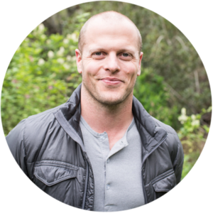 https://d1wt4re7u6-flywheel.netdna-ssl.com/wp-content/uploads/tim-ferriss-300x300.png