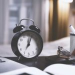5 Effective Time Management Techniques for Success in Sales