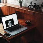 7 Reasons Your Small Business Needs a Website