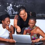 Women-Owned Business Certification: Learn About How To Get Yours