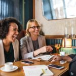 SBA Loans for Women-Owned Businesses