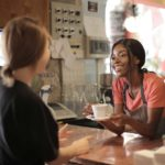 National Women's Small Business Month 2020 Resources