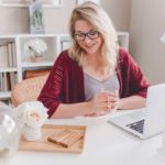 How to Run A Small Business from Home with Success
